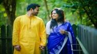 Profile ID: fatemalaboni                                 AND khadem.nitol matrimony success story