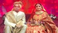 Profile ID: kamrulbari                                 AND anwar066 matrimony success story