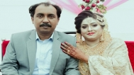 Profile ID: afk2020                                 AND bou2021 matrimony success story