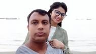 Profile ID: masuma16                                 AND rajeev24 matrimony success story