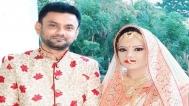 Profile ID: kanijkanij2                                 AND tariq79 matrimony success story